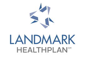 Landmark Healthplan of California